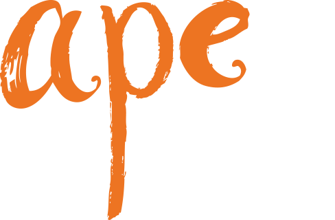 Ape Wine Bar Logo